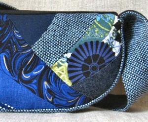 the potomac classic handbag, fall 2011 Holland Cox