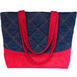 the anjelica tote