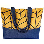 the cassandra tote