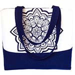 the gloria tote