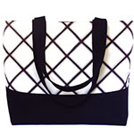 the moira tote
